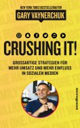 eBook: Crushing it