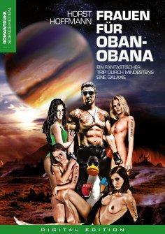 eBook: Frauen für Oban-Obana