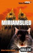 ebook: Miriamslied