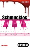 ebook: Schmucklos