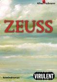 eBook: Zeuss