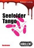 ebook: Seefelder Tango
