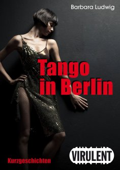 ebook: Tango in Berlin