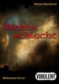 ebook: Weberschlacht