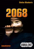 ebook: 2068