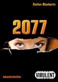 ebook: 2077