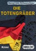 eBook: Die Totengräber