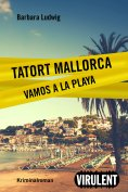 ebook: Tatort Mallorca
