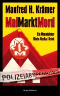 ebook: MaiMarktMord