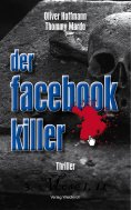 ebook: Der Facebook-Killer