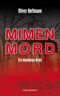 ebook: Mimenmord