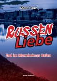 eBook: RussenLiebe