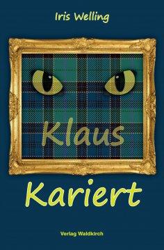 eBook: Klaus Kariert