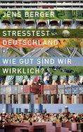 eBook: Stresstest Deutschland