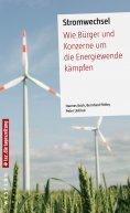 eBook: Stromwechsel