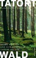 eBook: Tatort Wald