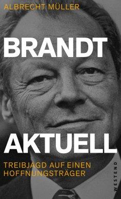 eBook: Brandt aktuell
