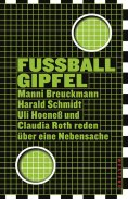 ebook: Fußballgipfel