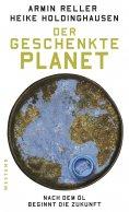 ebook: Der geschenkte Planet