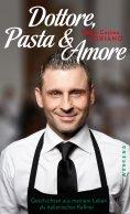 eBook: Dottore, Pasta & Amore