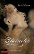 ebook: Blutseelen: Aurelius