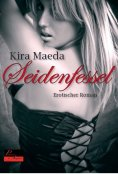 eBook: Seidenfessel