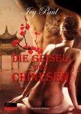 eBook: Die Geisel des Chinesen