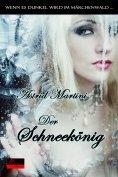 ebook: Wenn es dunkel wird im Märchenwald ...: Der Schneekönig
