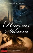 eBook: Haremssklavin