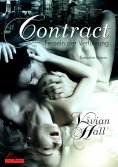 eBook: Contract 01