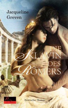 ebook: Die Sklavin des Römers