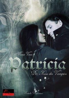eBook: Patricia