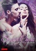 eBook: Scarlet Cheeks: Unschuldige Verlockung