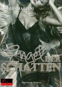 eBook: Der Engel der Schatten
