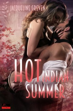 ebook: Hot Indian Summer
