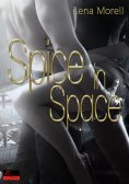 ebook: Spice in Space