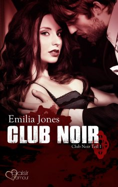 eBook: Club Noir