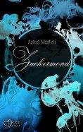 eBook: Zuckermond