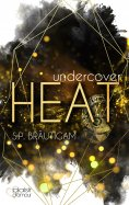 eBook: Undercover: Heat