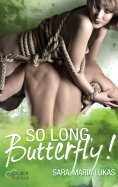 eBook: So long, Butterfly!