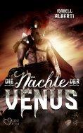 ebook: Die Nächte der Venus