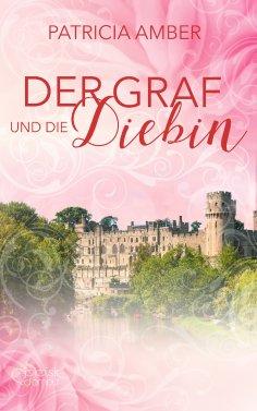 eBook: Der Graf und die Diebin