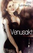 eBook: Venusakt