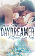 ebook: Daydreamer - Hollywood Love Story
