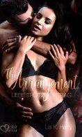 eBook: The Arrangement: Liebe trotz Vertrag
