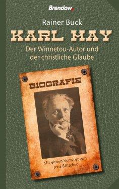 eBook: Karl May