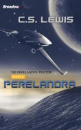 ebook: Perelandra