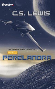 eBook: Perelandra