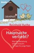 eBook: Hauptsache verliebt?