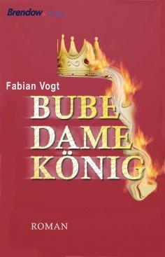 ebook: Bube, Dame, König